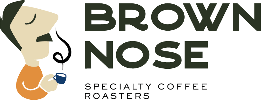Brown Nose Coffee